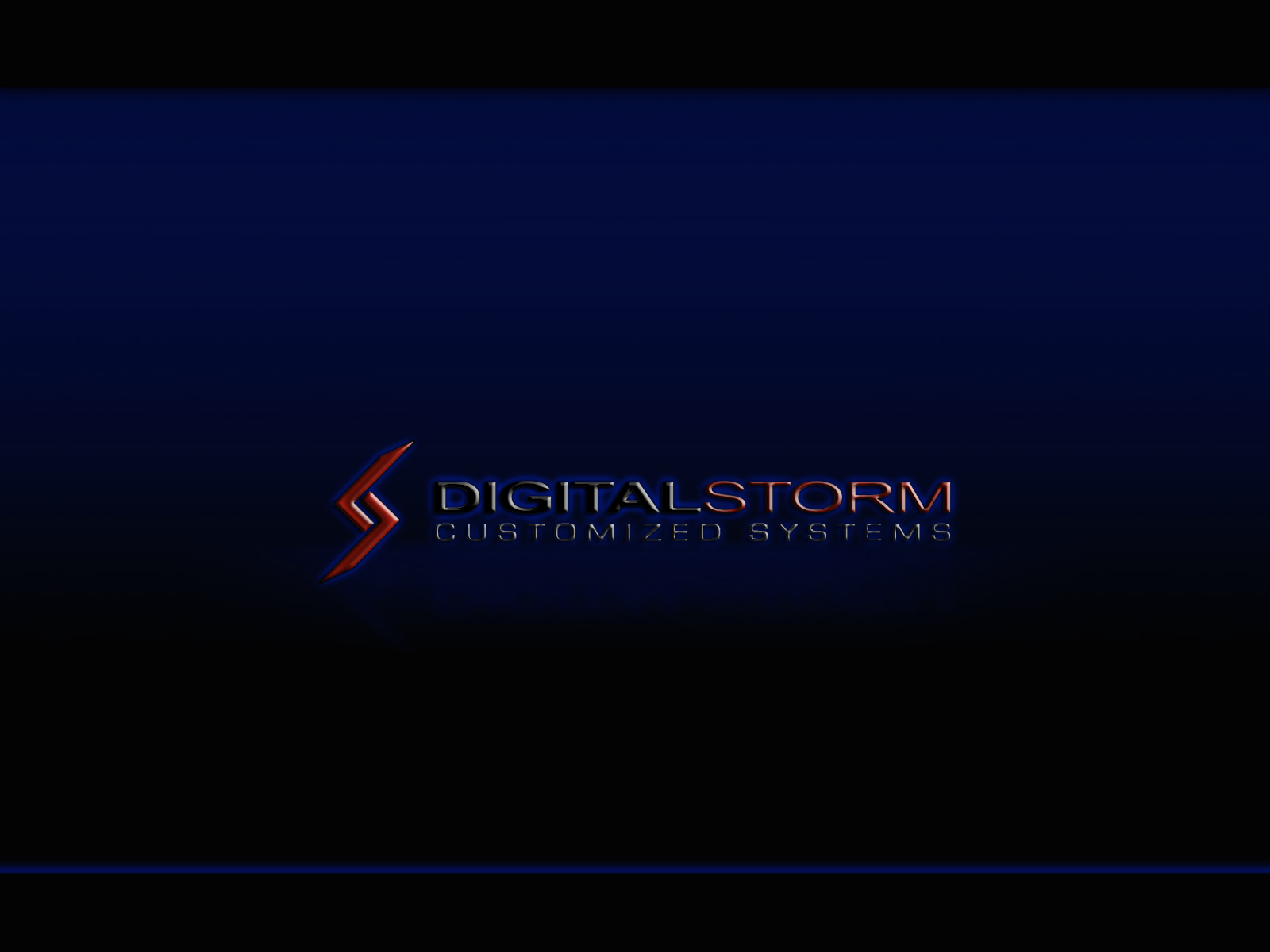 digital storm wallpapers 1920x1200 - photo #7
