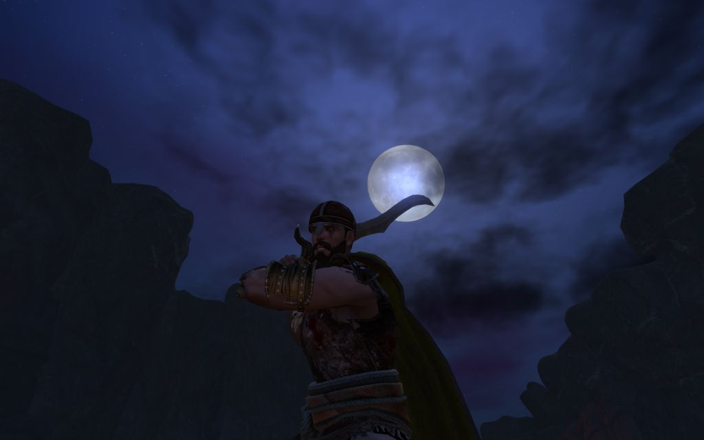 Ill%20start%20it%20off.%20%20Age%20of%20Conan%20Screenshots
