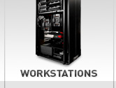 Workstation Computers by Digital Storm