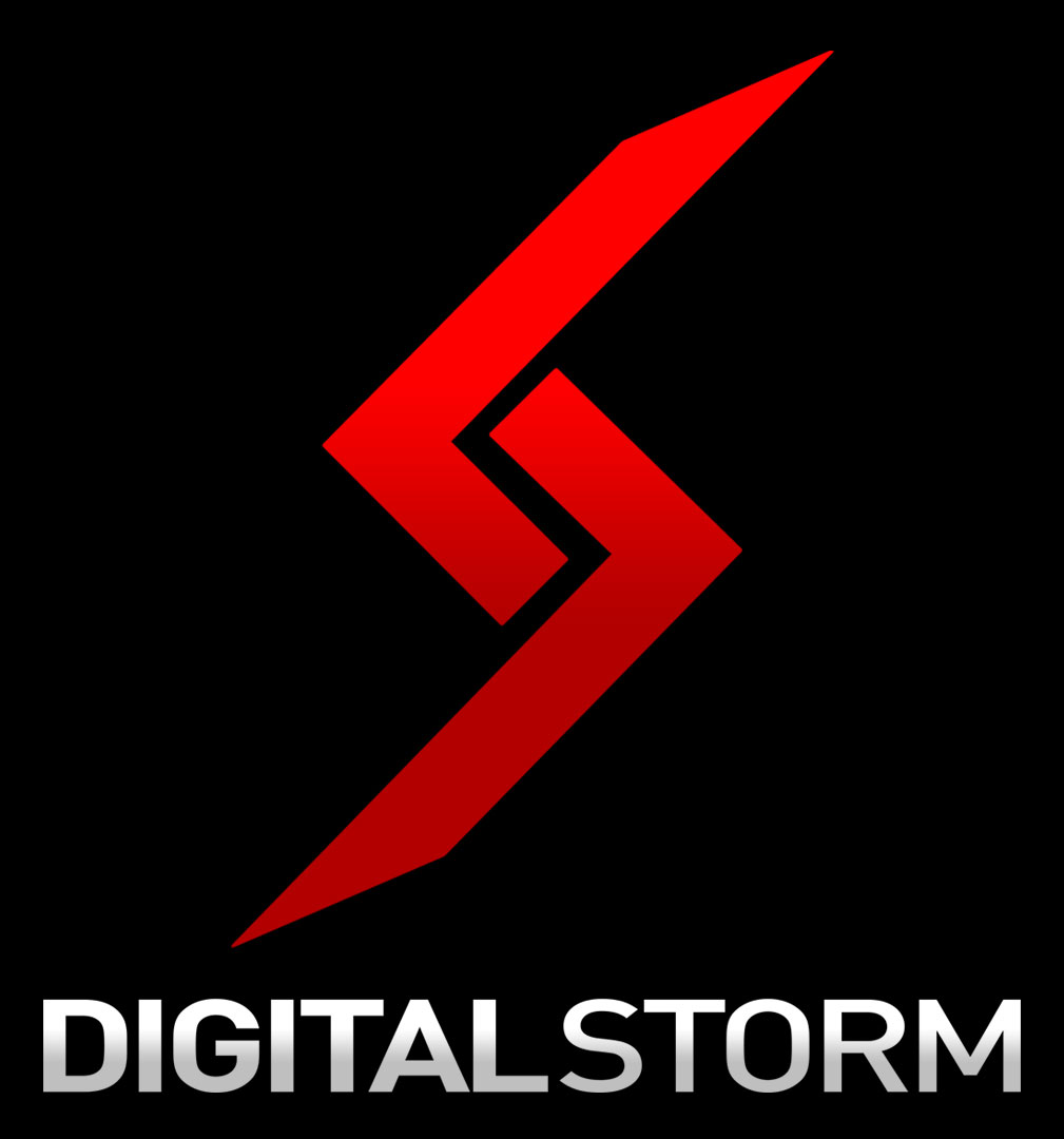 Gaming Wallpapers, Backgrounds, Logos, & Downloads - Digital Storm