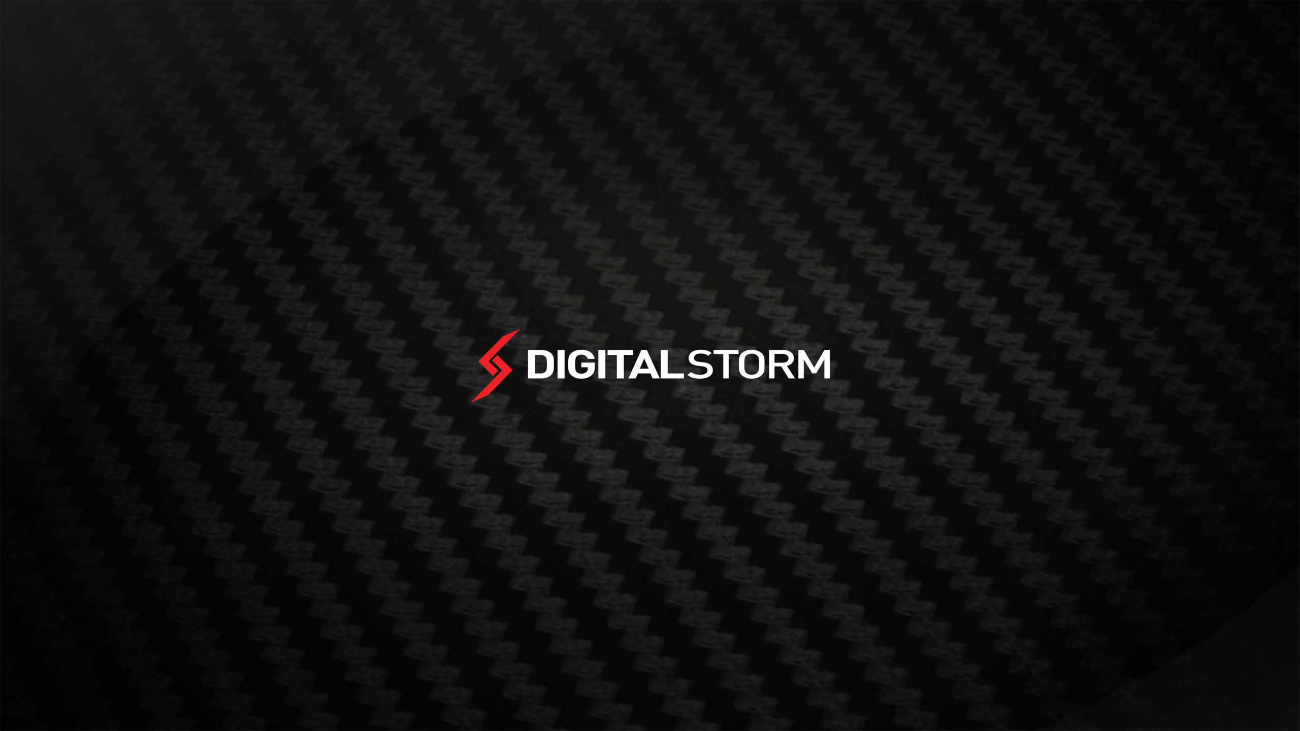 digital storm wallpapers 1920x1200 - photo #5