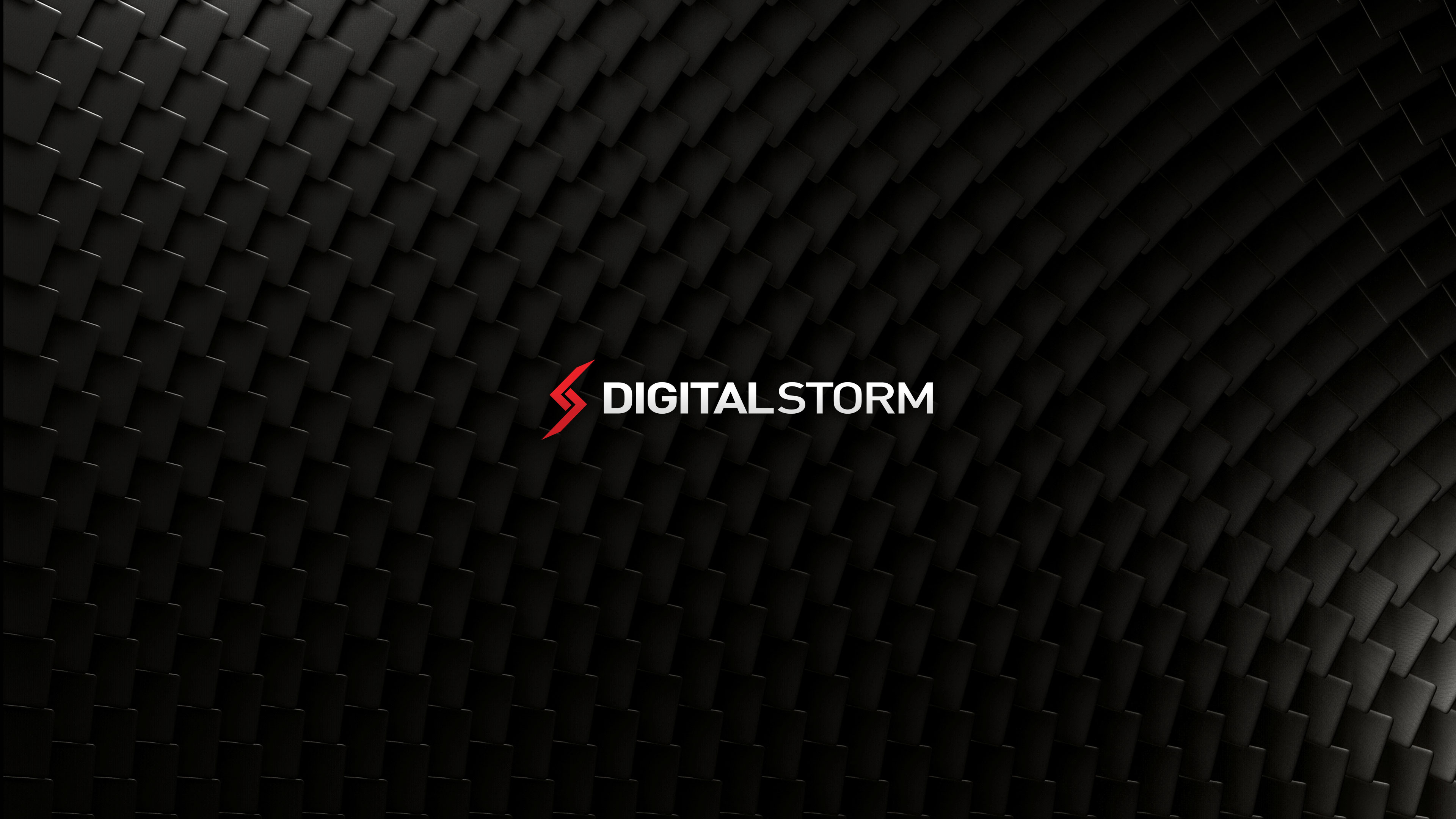 Gaming wallpapers backgrounds logos downloads digital storm f digital storm stacked carbon wallpaper voltagebd Choice Image