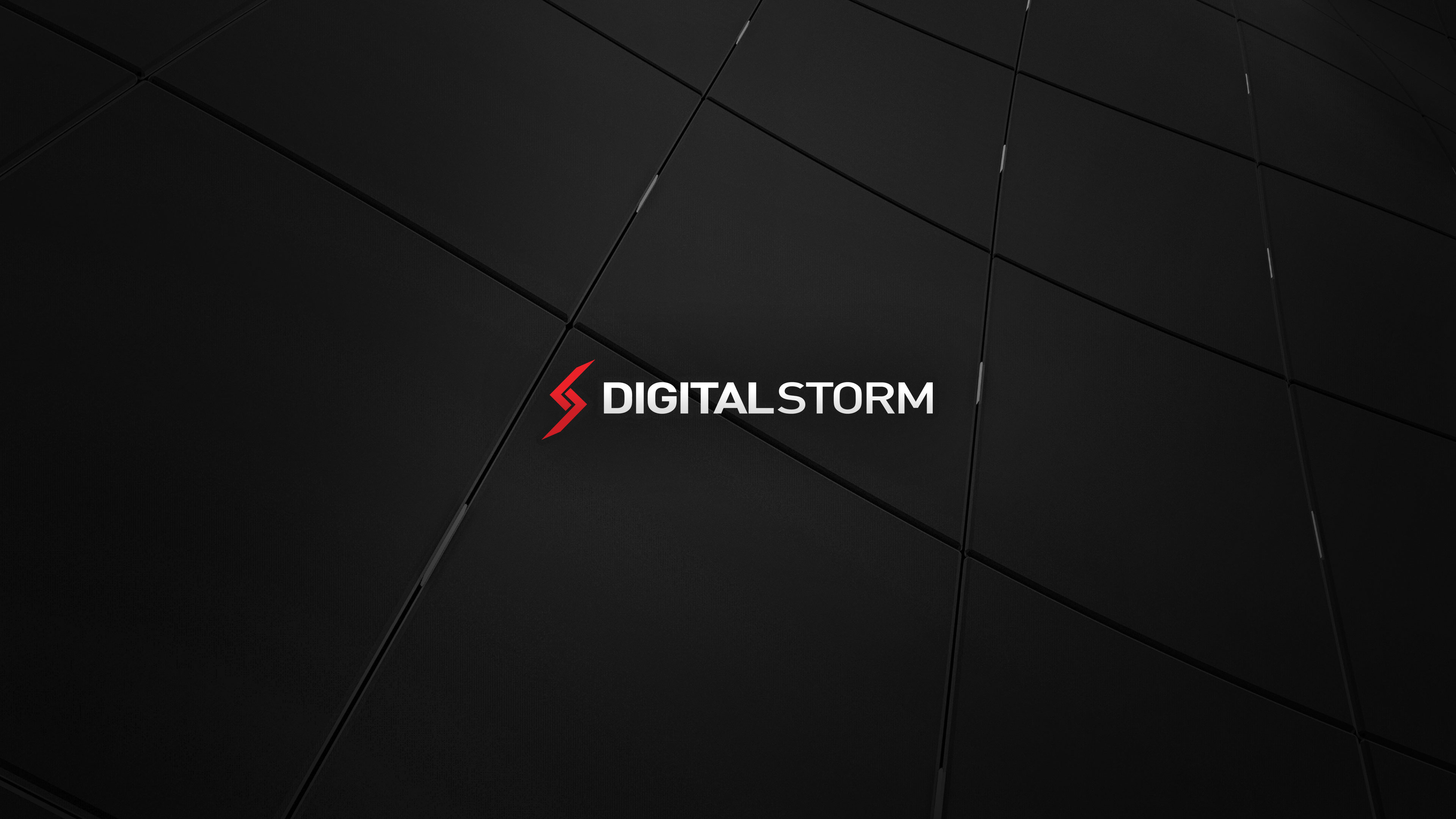 digital storm wallpapers 1920x1200 - photo #3